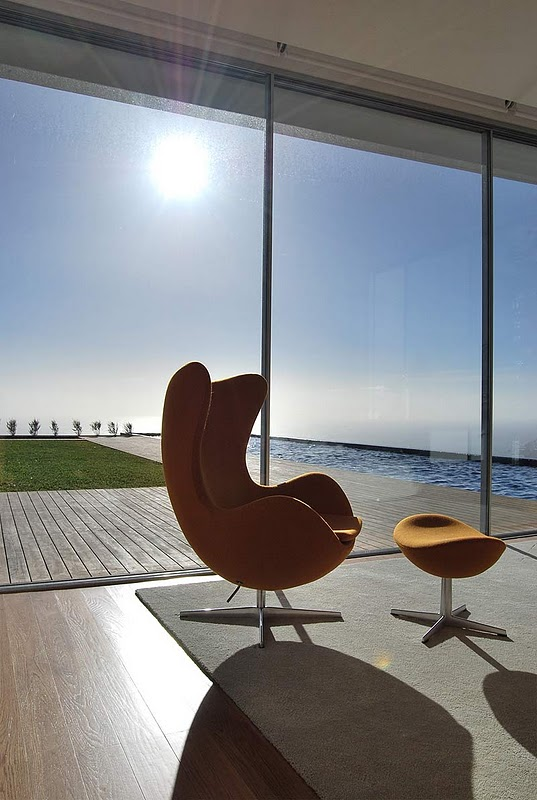 Casa JC&M  - ALT arquitectura, Arquitectura, diseño, casas