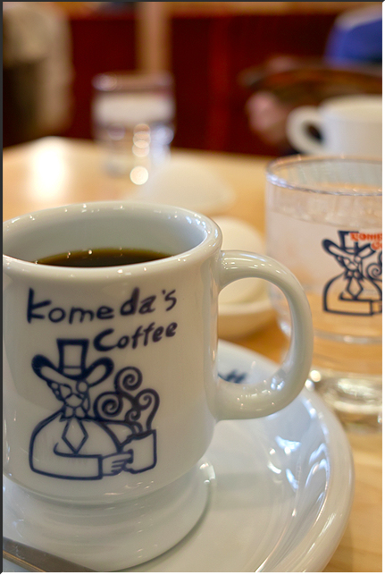 komeda_100213_01.jpg