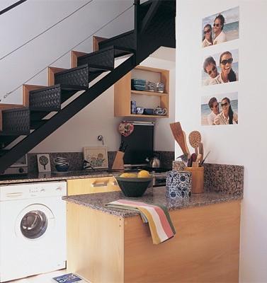 PH-Colegiales, Martina Correa, colores, decoracion, diseño, muebles