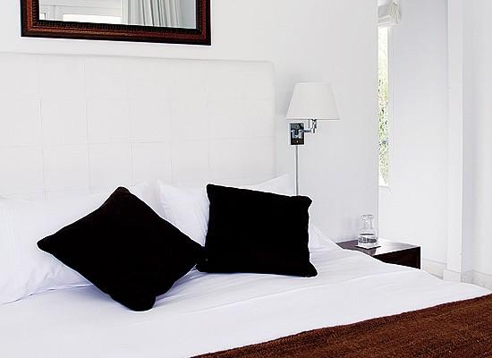 Respaldos de cama, colores, decoracion, diseño, muebles, ideas