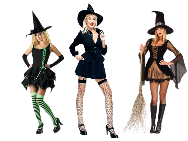 hmo_3 witches