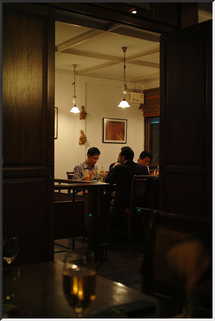 thailand_121119_02.jpg