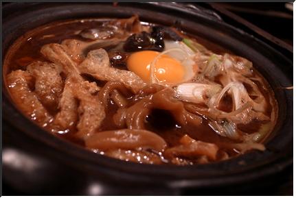 yamacho_091218.jpg