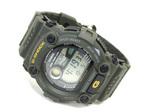 นาฬิกาข้อมือคาสิโอ g-7900-3dr
