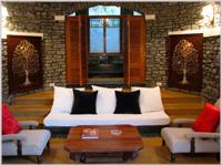 Mountbatten Lodge, Kumbhalgarh