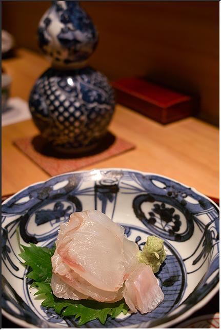 kikuchi_091125_02.jpg