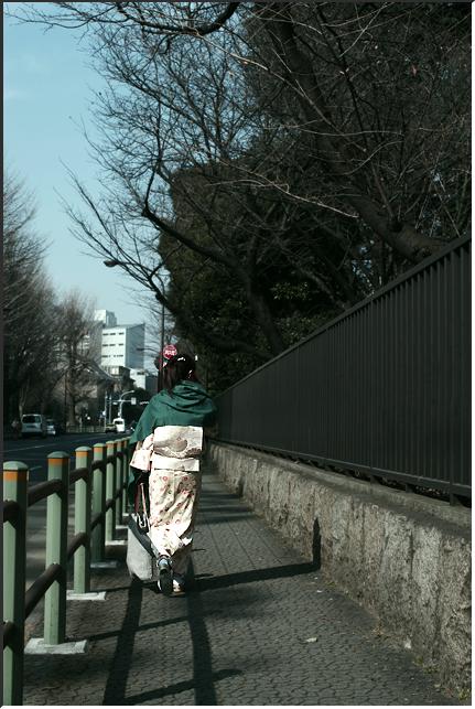geidai_110205_01.jpg