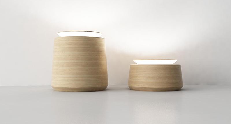 decoracion, diseño, muebles, Noon Studio