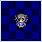 "Trace's RPG ""The Sequel"" Elisa%20Sprite"