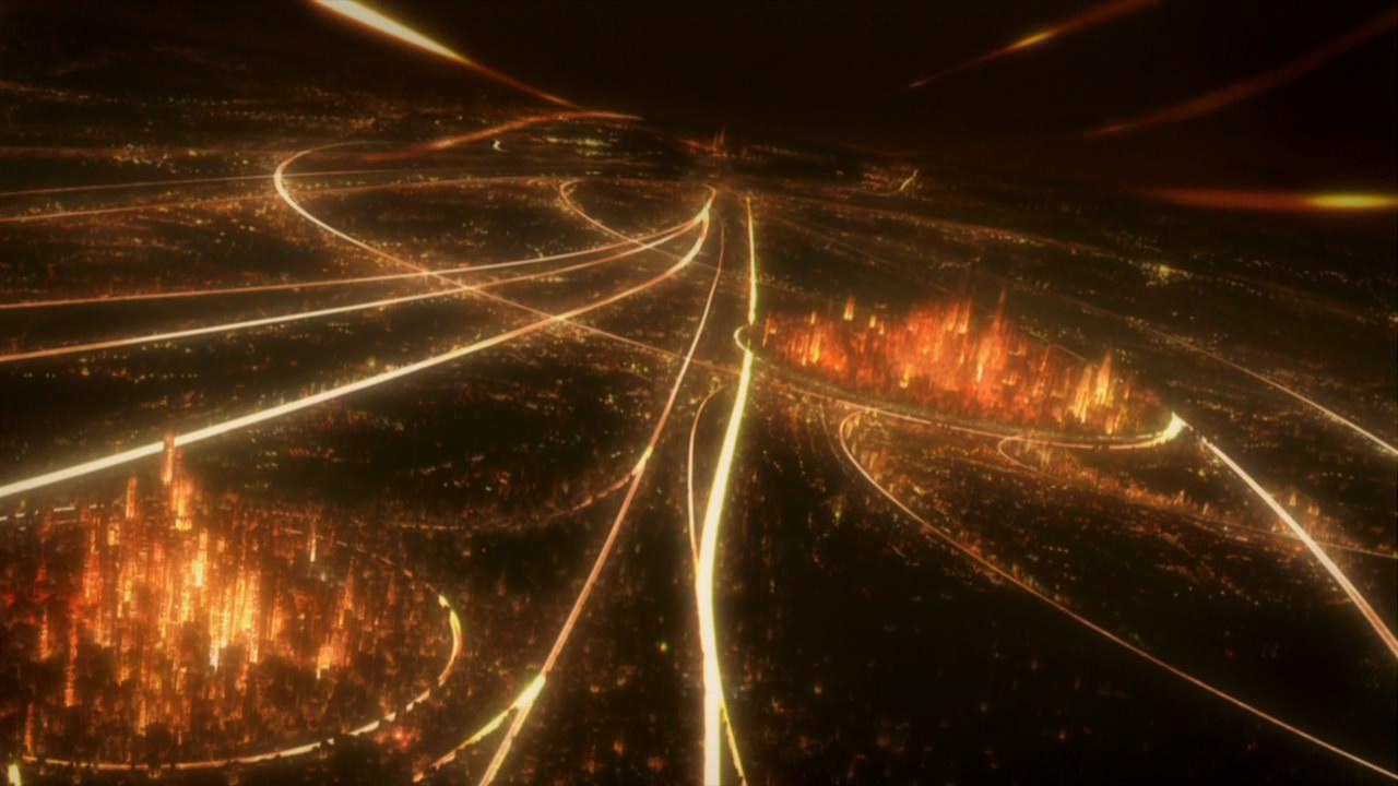 """"""" 那么,我该去哪里好呢?网络是很广大的。"""""""