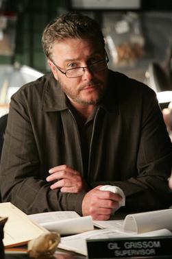 [影集] CSI: Las Vegas (2000~) CSI-LV-GilbertGrissom
