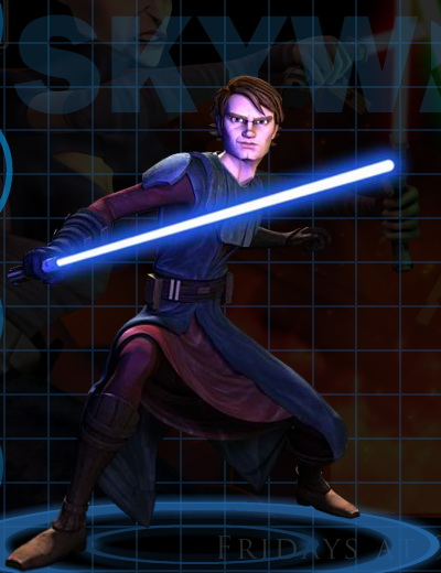 [動畫] Star Wars: The Clone Wars (2008 TV series) Star%20Wars%20The%20Clone%20Wars%20-%20Anakin%20Skywalker
