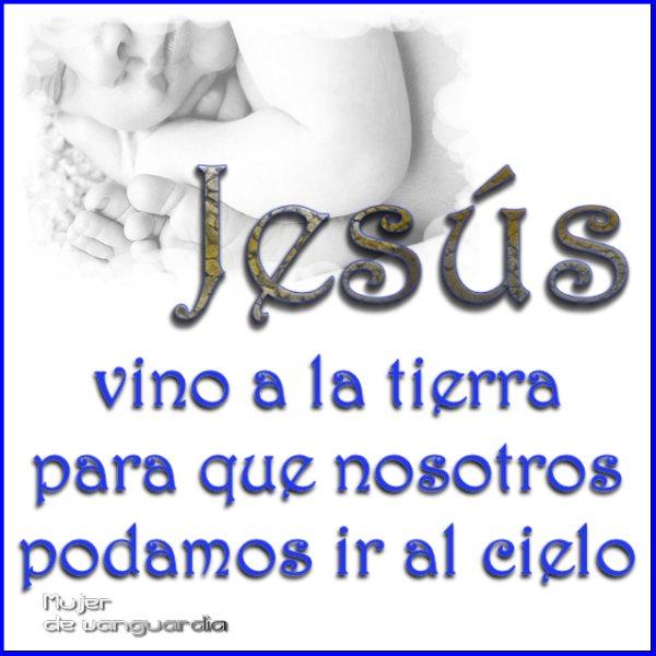 Imagenes Cristianas muy lindas