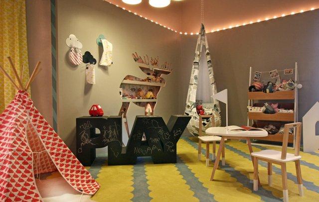 casa foa la defensa decoracion interiores muebles with juegos de decoracion de interiores de casas