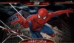 Spider Man 3 es la tercera entrega de las aventuras de hombre arácnido. En esta ocasión tendrás que rescatar a Mary Jane. Supera todos los edificios gracias a la tela de araña. Utiliza las flechas del teclado para moverte. Y la tecla 'espacio' para saltar.