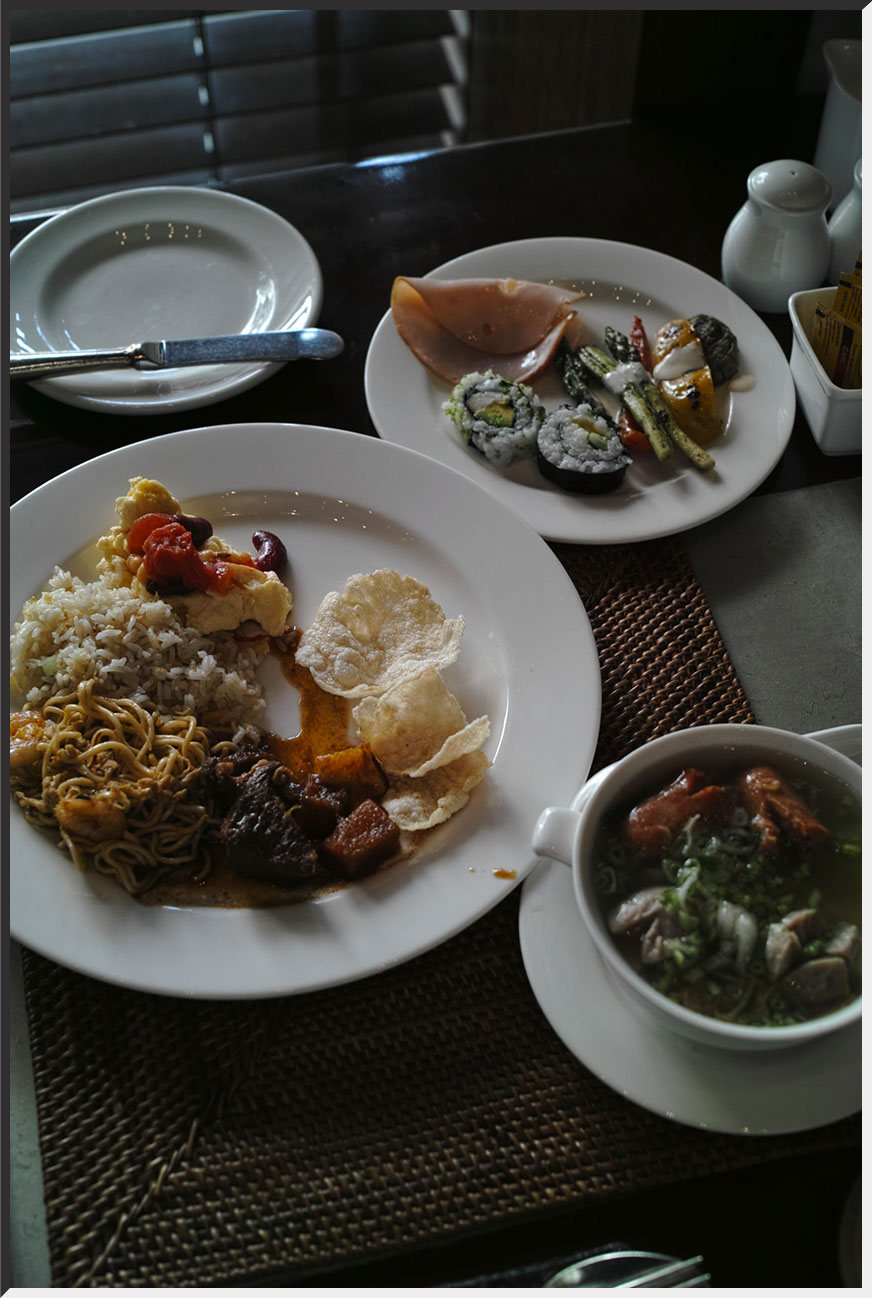 indonesia_121121_06.jpg