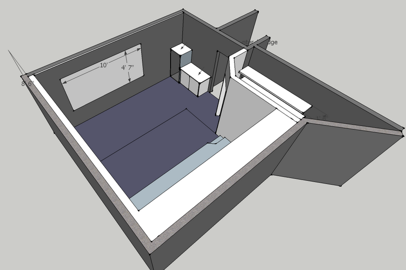 Basement-final_2.png?psid=1