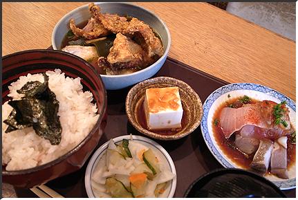hamaichi_090902_01.jpg