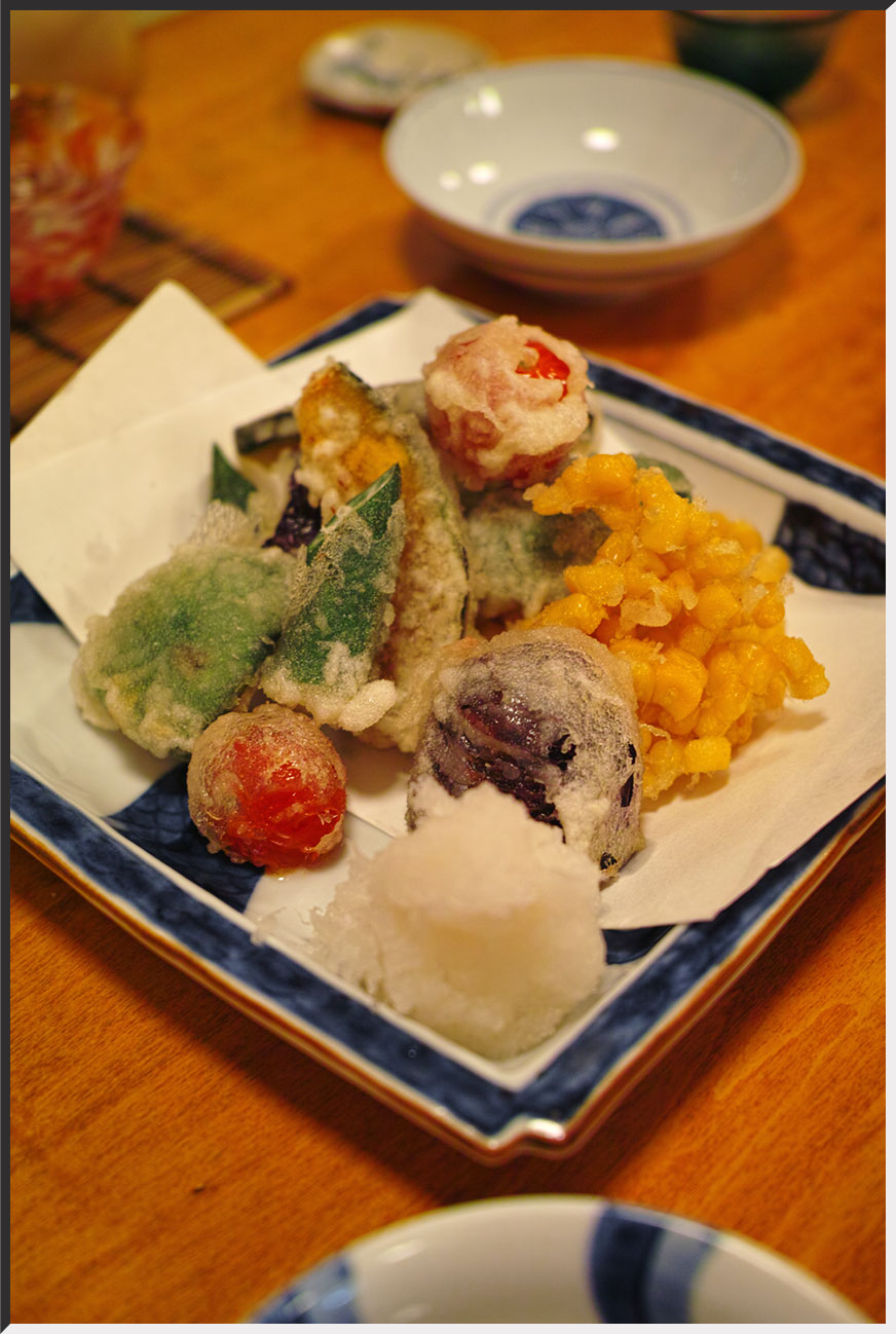 yoshida_120818_05.jpg