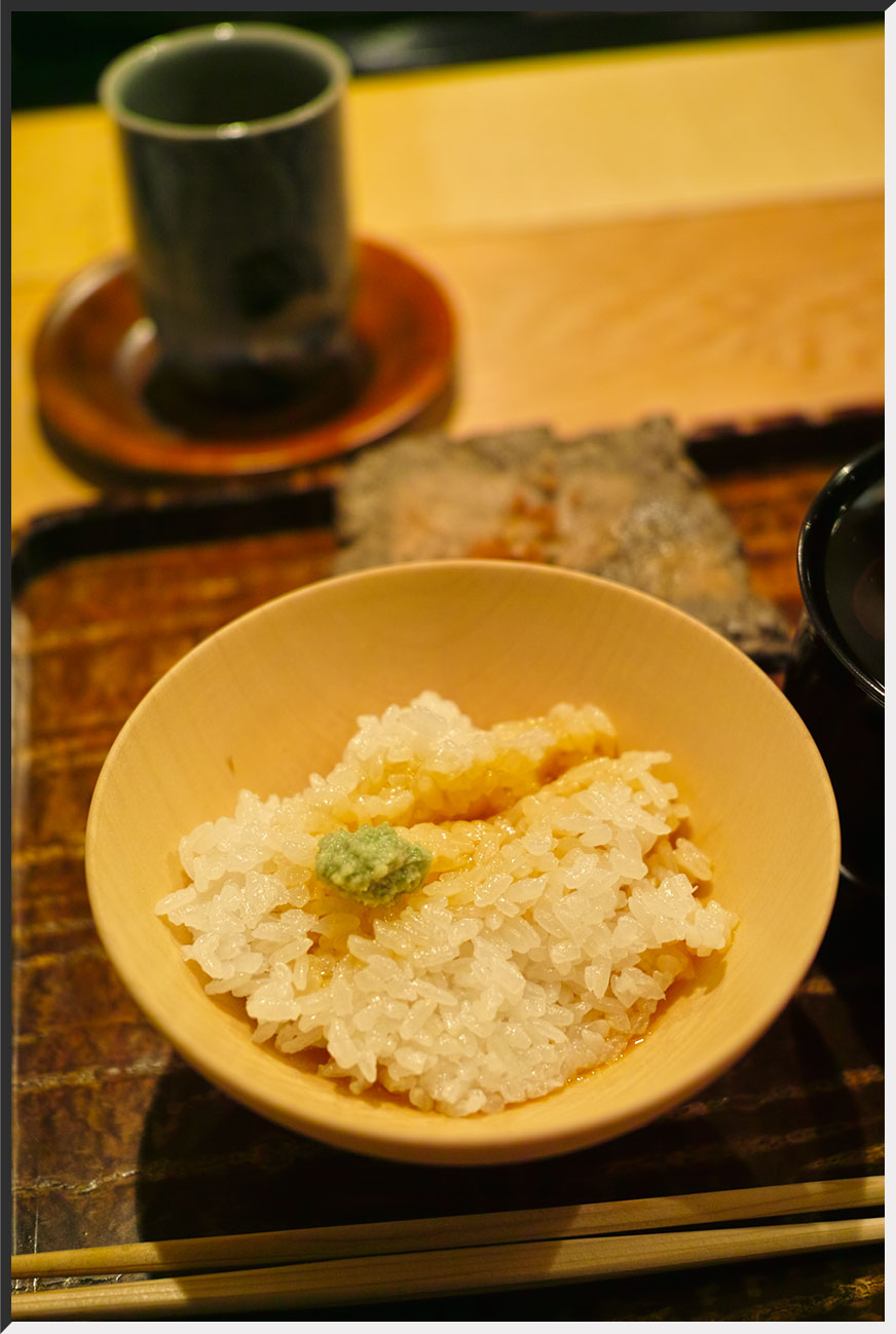 kuroiwa_130306_05.jpg