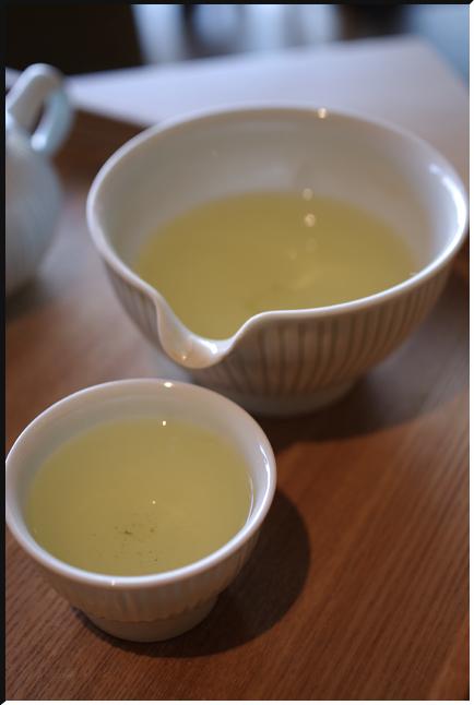 teahouse_111230_04.jpg
