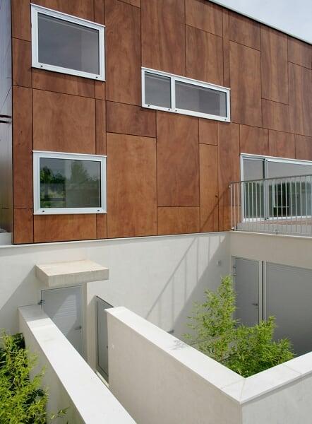 Rural Mat - Njiric+ arhitekti