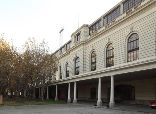 Arquitectura, Diseño, Decoracion, Interiors, Casa-FOA-2009