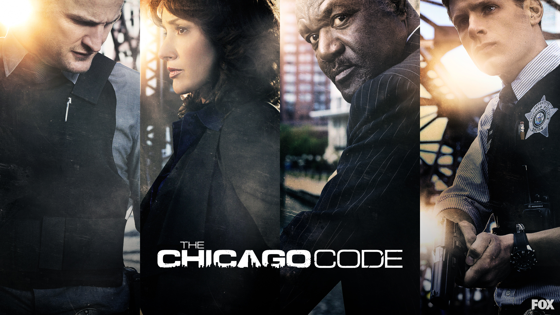[影集] The Chicago Code (2011) The%20Chicago%20Code-002