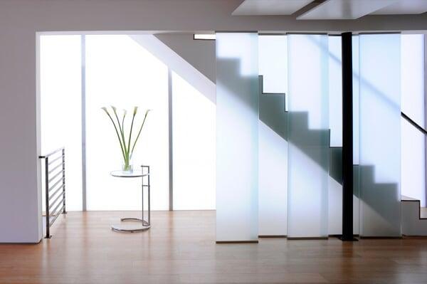 Diseño de escaleras #71
