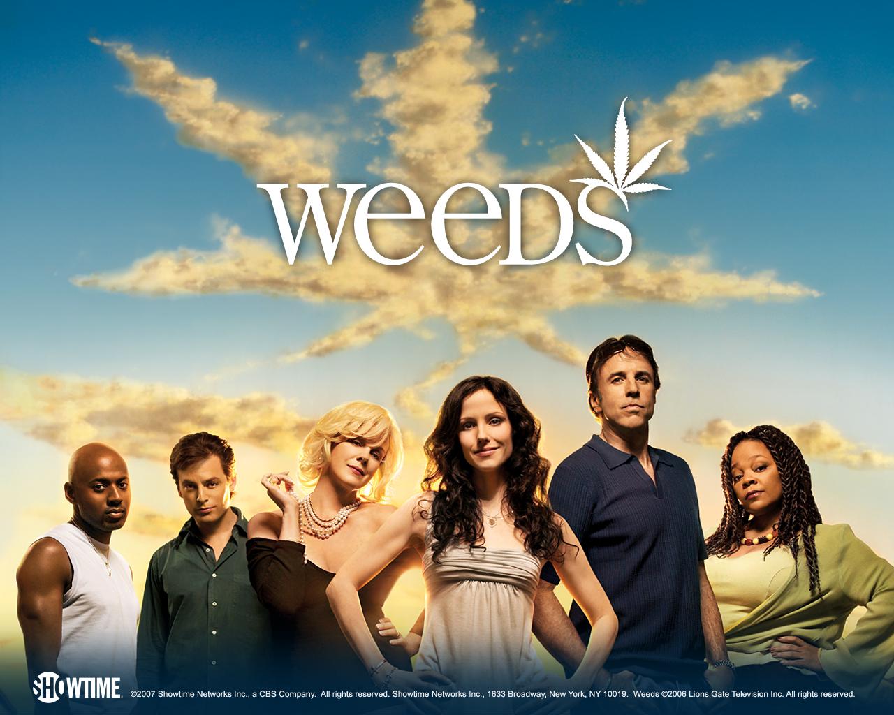 [影集] Weeds (2005~2012) Weeds%20-%20001