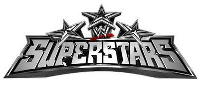 wwe-superstars-logo-2009.jpg