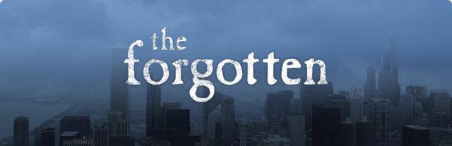 [影集] The Forgotten (2009~2010) The%20Forgotten-003