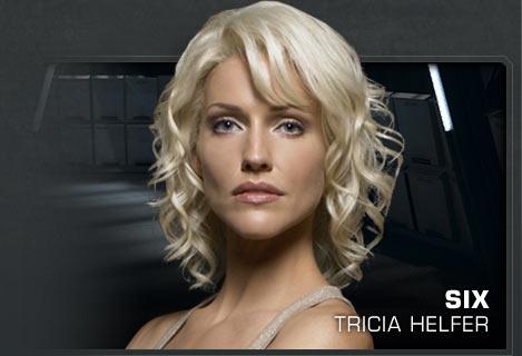 [影集] Battlestar Galactica (2004~2009) Battlestar%20Galactica%20-%20Six
