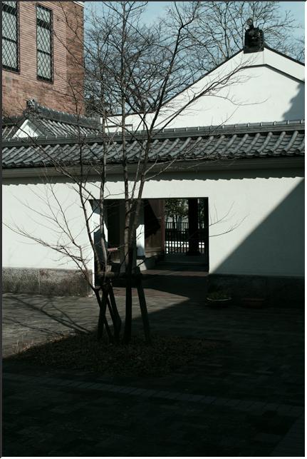 geidai_110205_06.jpg