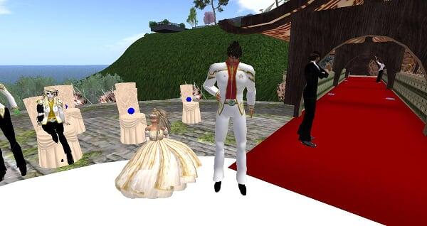 Cerimônia de Casamento entre Priscila Perl e Hallan Baar Casamento%20Priscila%20Perl%20e%20Hallan%20Baar_002