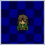 "Trace's RPG ""The Sequel"" Blake%20Sprite"