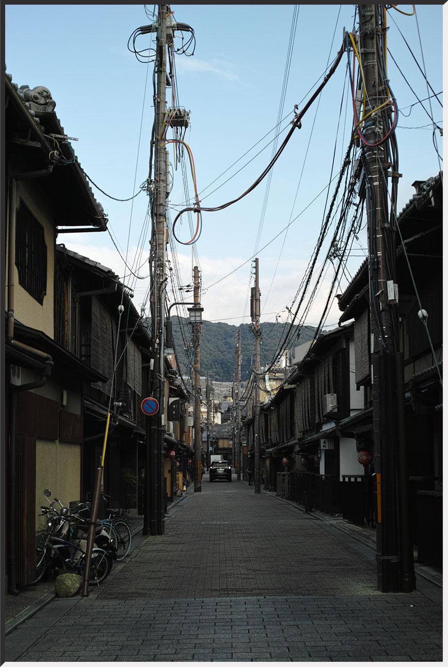 kyoto_121109_16.jpg