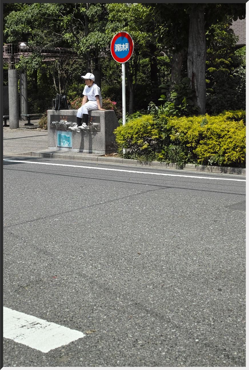tensuzu_130525_03.jpg