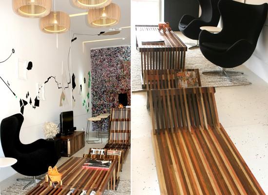 Gruba,arquitectura,diseño-sustentable,decoracion,diseño,interior,tecnologia
