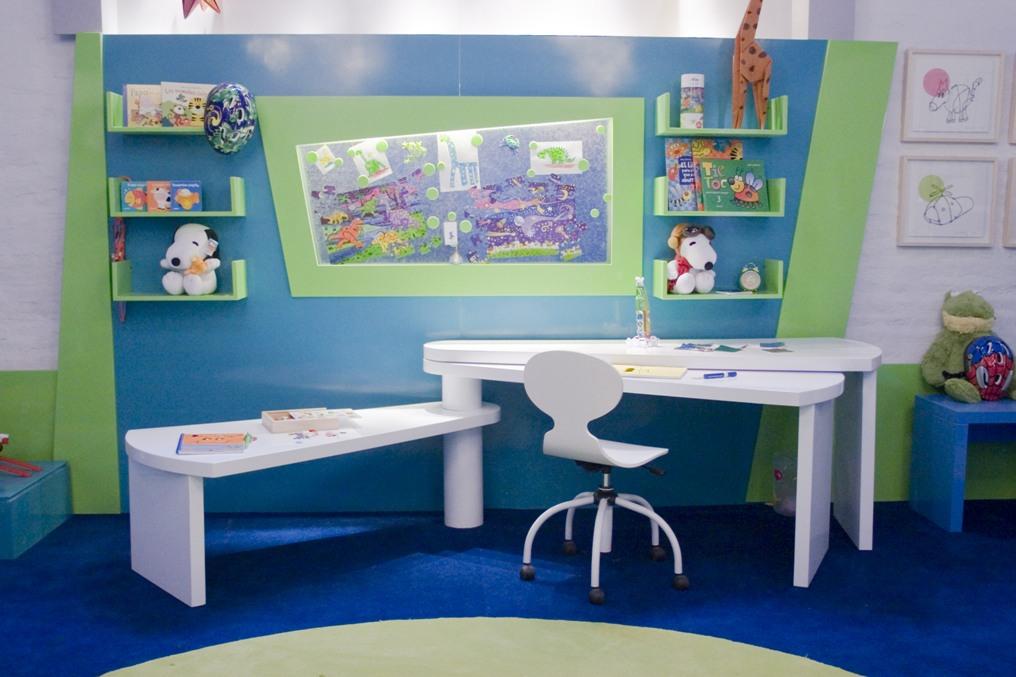 Oia! Ideas para chicos, decoracion,diseño,dormitorio,niños