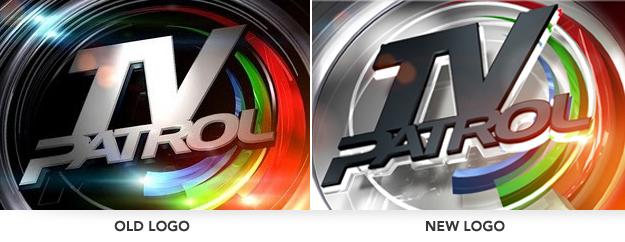 http://tduzqq.blu.livefilestore.com/y1pU8f7zLjaKxLa0HLjx2xhGO4Kom39BAswgjozvarvp8GpPwzkCEm26h9FQx-tq1ClXIGBPhPIVW0NEER384Q413bZ-ZigplYp/tvpatrol-logo.jpg