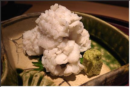kikuchi_090901_05.jpg