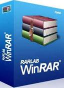 WinRAR破解