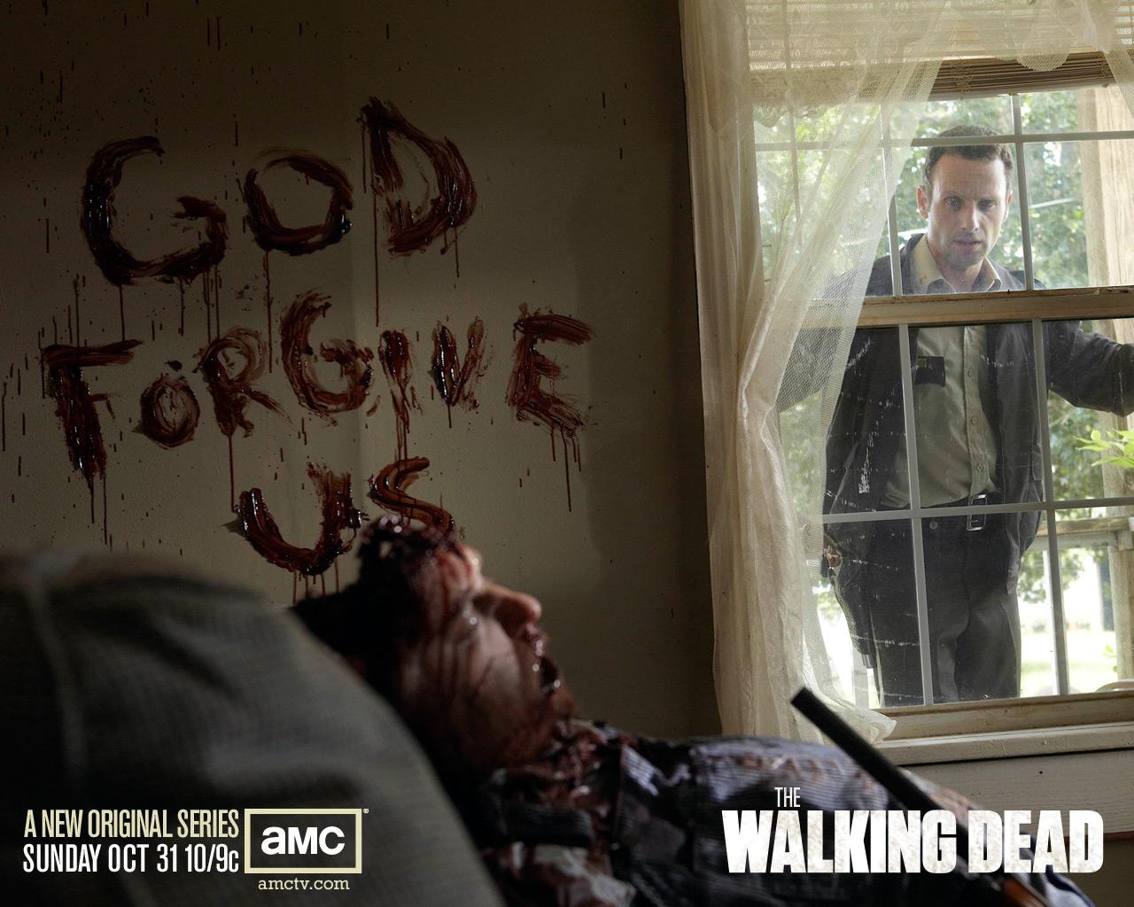 [影集] The Walking Dead (2010~) The%20Walking%20Dead%20-%20005