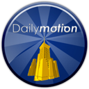Watch My Videos on Dailymotion