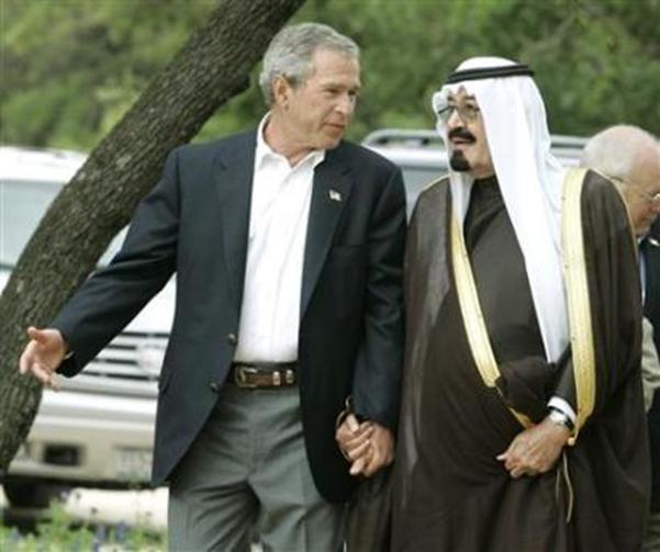 Bush_Abdullah.1