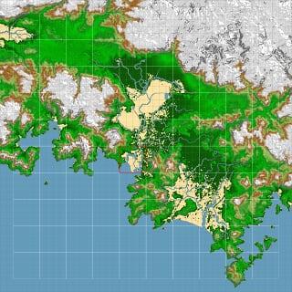 map_gridon.png.jpg