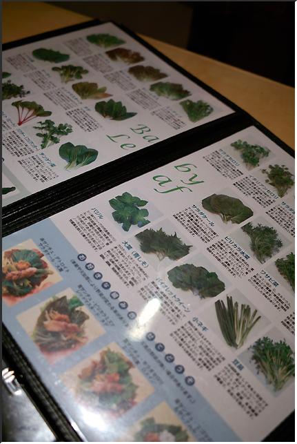 daichi_110407_05.jpg