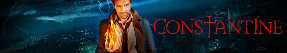 [影集] Constantine (2014~) Constantine-53da52d7502d7
