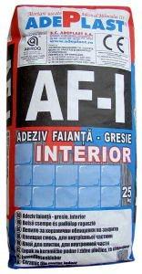 Adeziv Adeplast AF-I